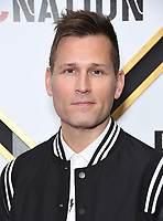 09 February 2019 - Los Angeles, California - Kaskade. 2019 Roc Nation THE BRUNCH held at a Private Residence. Photo Credit: Birdie Thompson/AdMedia