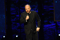 ***FILE PHOTO**  Louis C.K. Film Premiere Cancelled Amid Sexual Misconduct Allegations<br /> <br /> NEW YORK - FEBRUARY 28: Louis C.K. attends the 2015 Comedy Central's 'Night of Too Many Stars: America Comes Together For Autism Programs' on February 28, 2015 at The Beacon Theatre in New York City.<br /> CAP/MPI99<br /> &copy;MPI99/Capital Pictures