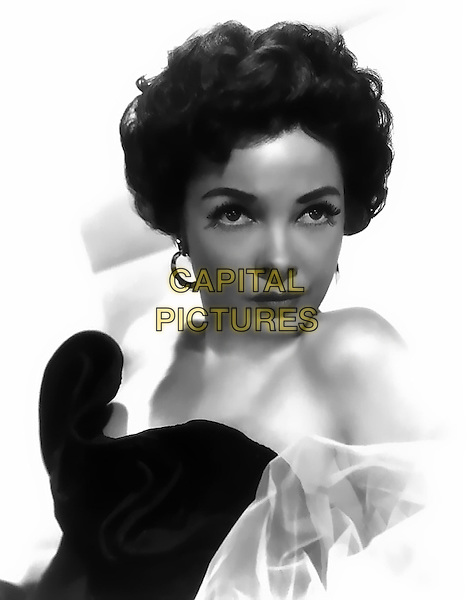 Kathryn Grayson  .*Filmstill - Editorial Use Only*.CAP/PLF.Supplied by Capital Pictures.