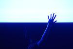 MASCULINES<br /> <br /> Chor&eacute;graphie : H&eacute;la Fattoumi, &Eacute;ric Lamoureux / Interpr&eacute;tation : Marine Chesnais, Sandrine Kolassa, Johanna Mandonnet,<br /> Cl&eacute;mentine Maubon, Maeva Coelo, Nele Suisalu, Francesca Ziviani / Cr&eacute;ation sonore : &Eacute;ric Lamoureux / Collaboration : Jean-No&euml;l Fran&ccedil;oise<br /> R&eacute;gie son : Thomas Roussel / Cr&eacute;ation et r&eacute;gie lumi&egrave;re : Xavier Lazarini / Conception costumes : &Eacute;lise Magne, H&eacute;la Fattoumi / R&eacute;alisation costumes : Sylvia Crine, Anna&iuml;g Le Cann / Collaboration artistique : St&eacute;phane Pauvret<br /> Date : 12/01/2016<br /> Lieu : Le Tarmac<br /> Ville : Paris