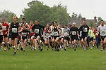 2007-05-28 04 Lindfield 10k Finish