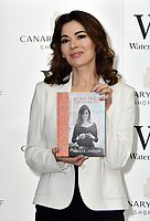 SEP 22 Nigella Lawson book signing
