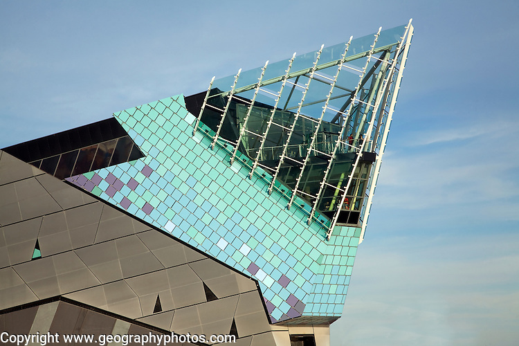 44 Koleksi Ide Aquarium Design Yorkshire Terbaik Untuk Di Contoh