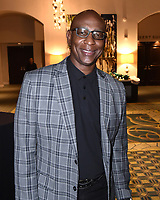 Dynalink Event featuring Eric Dickerson