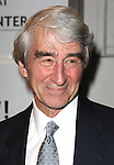 Sam Waterston attending the Broadway Opening Night Performance of 'An Enemy of the People' at the Samuel J. Friedman Theatre in New York. Sept. 27, 2012