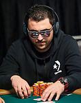 Radoslav Stoyanov