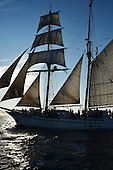 Stock photos of Tall Ships