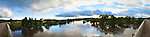 Norwalk High Water