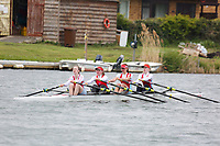 Crew: 204  WRC-GRACE  Wallingford Rowing Club  W J17 4x-<br /> <br /> Abingdon Spring Head 2019<br /> <br /> To purchase this photo, or to see pricing information for Prints and Downloads, click the blue 'Add to Cart' button at the top-right of the page.