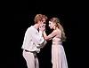 Romeo & Juliet Royal Ballet 19th October 2013
