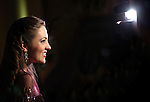 Laura Osnes attending the 35th Kennedy Center Honors at Kennedy Center in Washington, D.C. on December 2, 2012