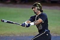 FIU Baseball v. Miami (3/7/18)