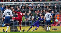 190331 Liverpool v Tottenham Hotspur