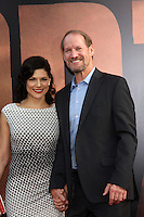 Bill Cowher<br />