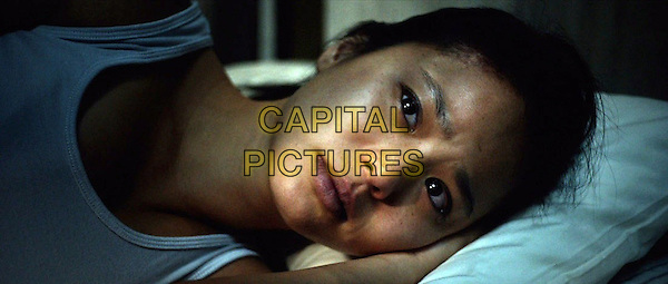 Jamie Chung <br /> in Eden (2012) <br /> *Filmstill - Editorial Use Only*<br /> CAP/FB<br /> Image supplied by Capital Pictures