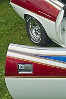 Automobile; Classic, Custom American antique, collectors, rare, vintage, Americana