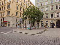 CITY_LOCATION_40290