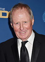 HOLLYWOOD, CA - FEBRUARY 02: Bertram van Munster attends the 71st Annual Directors Guild Of America Awards at The Ray Dolby Ballroom at Hollywood &amp; Highland Center on February 02, 2019 in Hollywood, California.<br /> CAP/ROT/TM<br /> &copy;TM/ROT/Capital Pictures