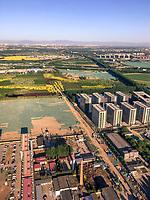 iPhone Shots - Beijing
