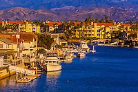 California-Oxnard