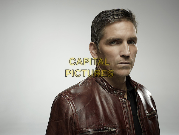JAMES CAVIEZEL.in Person of Interest (Series 1).*Filmstill - Editorial Use Only*.CAP/NFS.Supplied by Capital Pictures.