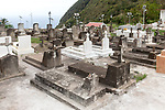 Windward Side Cemetary