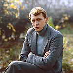 Евгений Карельских