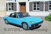 Gerhard, MASCULIN, MÄNNLICH, MASCULINO, antique cars, oldtimers, photos+++++,DTMB105-141,#m#, EVERYDAY