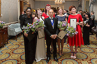 Cordwainers Footwear Student of the Year Awards