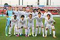 2015 J2 - Omiya Ardija 2-1 Kyoto Sanga