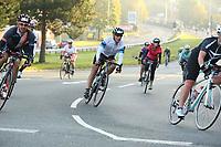 2017-09-24 VeloBirmingham 193 PT course1
