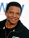 "Jackie Jackson, Dec 12, 2011 : Jackie Jackson attends the Amway Japan's charity event in Tokyo, Japan, on December 12, 2011. Jacksons visited to Japan for perform at an event ""Michael Jackson tribute live"" in Tokyo, on December 13th and 14th."