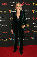 05 January 2018 - Hollywood, California - Bojana Novakovic. 7th AACTA International Awards held at Avalon Hollywood.  <br /> CAP/ADM/FS<br /> &copy;FS/ADM/Capital Pictures
