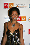 Sherri Saum participates in Defying Inequality: The Broadway Concert - A Celebrity Benefit for Equal Rights  on February 23, 2009 at the Gershwin Theatre, New York, NY. (Photo by Sue Coflin)