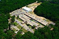 Mixon Elementary School