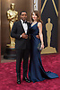 Chiwetel Ejiofor<br /> 86TH OSCARS<br /> The Annual Academy Awards at the Dolby Theatre, Hollywood, Los Angeles<br /> Mandatory Photo Credit: &copy;Dias/Newspix International<br /> <br /> **ALL FEES PAYABLE TO: &quot;NEWSPIX INTERNATIONAL&quot;**<br /> <br /> PHOTO CREDIT MANDATORY!!: NEWSPIX INTERNATIONAL(Failure to credit will incur a surcharge of 100% of reproduction fees)<br /> <br /> IMMEDIATE CONFIRMATION OF USAGE REQUIRED:<br /> Newspix International, 31 Chinnery Hill, Bishop's Stortford, ENGLAND CM23 3PS<br /> Tel:+441279 324672  ; Fax: +441279656877<br /> Mobile:  0777568 1153<br /> e-mail: info@newspixinternational.co.uk