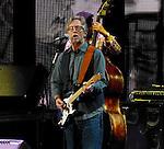 04.12.13 Clapton Crossroads Complete