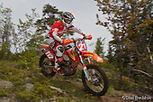 Loose Moose Enduro 2013