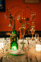 Perrier-Jouët & Montana Coady Dinner (Photo by Tiffany Chien/Guest Of A Guest)