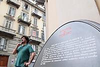 La Casa del quartiere. Torino