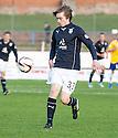 Dundee's Craig Wighton.