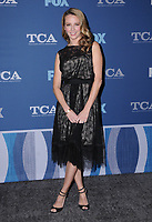 04 January 2018 - Pasadena, California - Amy Acker. FOX Winter TCA 2018 All-Star Partyheld at The Langham Huntington Hotel in Pasadena.  <br /> CAP/ADM/BT<br /> &copy;BT/ADM/Capital Pictures