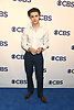 Felix Mallard from &quot;Happy Together attends the CBS Upfront 2018-2019 at The Plaza Hotel in New York, New York, USA on May 16, 2018.<br /> <br /> photo by Robin Platzer/Twin Images<br />  <br /> phone number 212-935-0770