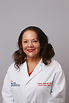 Dr. Denise Johnson-Miller