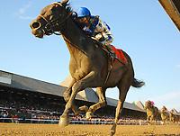 08-19-17 Alabama Stakes (I) (Saratoga)