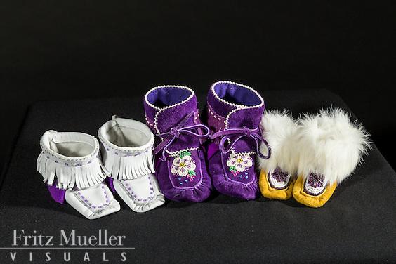 Adaka Cultural Festival 2016, Whitehorse, Yukon, Canada, Yukon First Nation Culture and Tourism Association, Kwanlin Dun Cultural Centre, Dolores Scheffen, beadwork