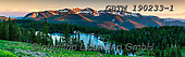 Tom Mackie, LANDSCAPES, LANDSCHAFTEN, PAISAJES, pano, photos,+America, American, Colorado, Crested Butte, Lake Irwin, North America, Rocky Mountains, Tom Mackie, USA, atmosphere, atmosphe+ric, beautiful, dramatic outdoors, environment, environmental, forest, green, horizontal, horizontals, lake, landscape, lands+capes, mountain, mountains, natural landscape, panorama, panoramic, scenery, scenic,America, American, Colorado, Crested Butt+e, Lake Irwin, North America, Rocky Mountains, Tom Mackie, USA, atmosphere, atmospheric, beautiful, dramatic outdoors, enviro+,GBTM190233-1,#l#, EVERYDAY