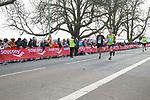 2020-03-08 Cambridge Half 135 SB Finish int
