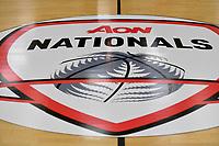 20180713 U17 Basketball National Championships