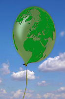 Tutela ambientale.Environmental protection.